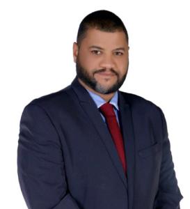 Saif Eddien Ebrahim - TFT-Dx