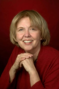 Suzanne M. Connolly, TFT-Adv, LCSW, LMFT