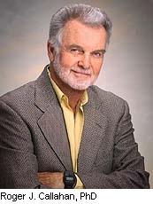 Roger Callahan Founder Of TFT